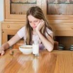 Childhood Eating Disorders: What All Parents Should Know