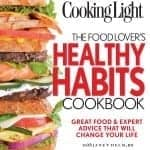Food Lover's Healthy Habits Cookbook