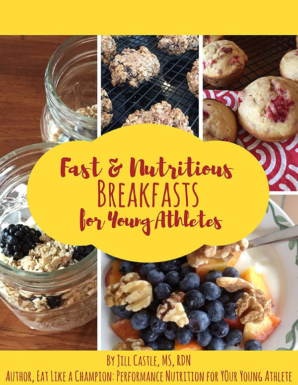 fast-and-nutritious-breakfasts