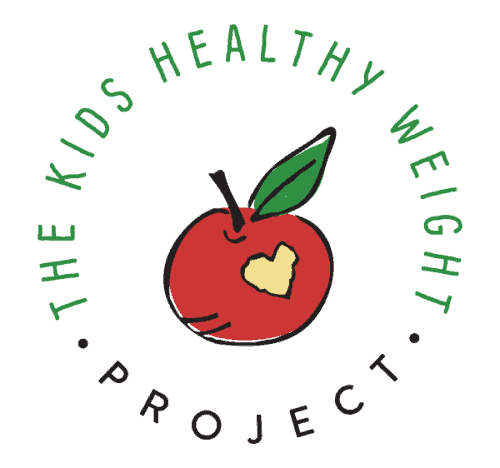 kids healthy weight project